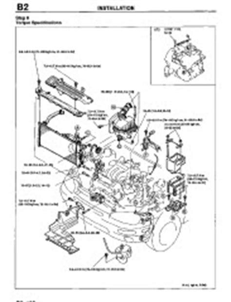 service repair manual free download 2011 mazda mx 5 instrument cluster mazda mx3 v6 24v service manual car service manuals mazda workshop service repair manual pdf