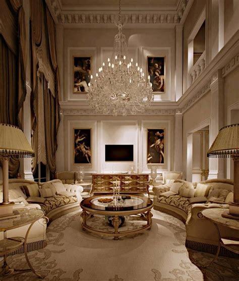 luxury interior home design 37 fascinating luxury living rooms designs