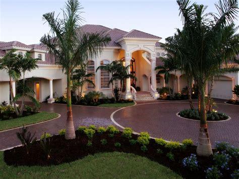 design a custom home luxury custom design homes interior 2014