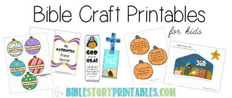 free bible crafts for free bible crafts and bible activities