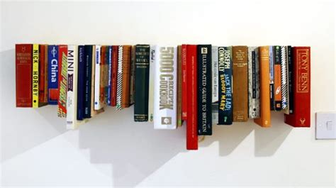 pictures of books on a shelf made by me shared with you book shelf organization