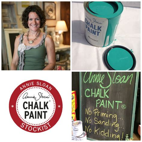 chalk paint lessons chalk paint 174 classes at jb minneapolis junk bonanza