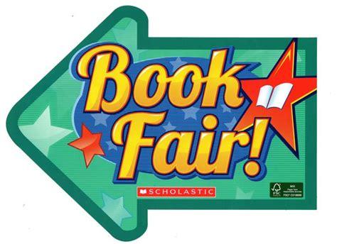 book fair pictures scholastic book fair volunteers kenton elementary school