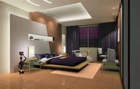 interiors design for bedroom 3d interior modern bedroom 3d house free 3d house
