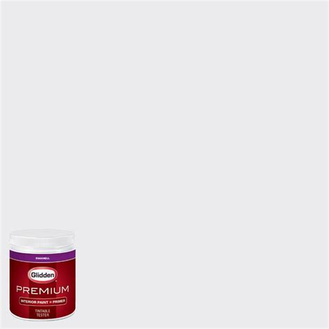 Glidden Team Colors 8 Oz Nhl 027b Nhl Ta Bay