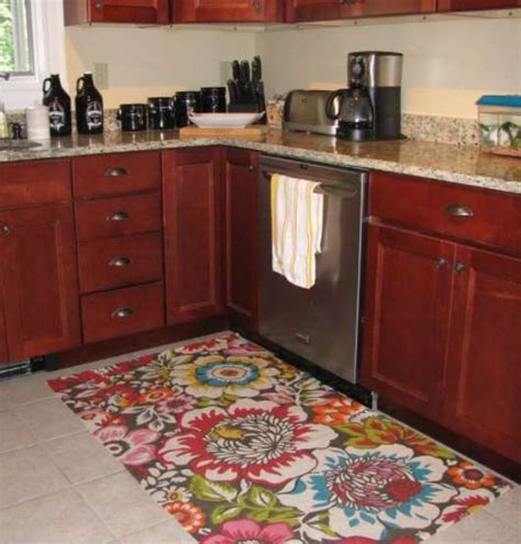 area rug kitchen rugs for kitchens kitchen area rugs xcyyxh