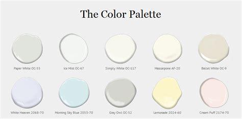 behr paint colors for 2016 2016 paint color trends theluxlifenj