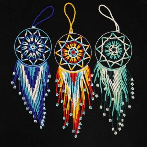 Dreamcatchers American Jewelry Dreamcatchers