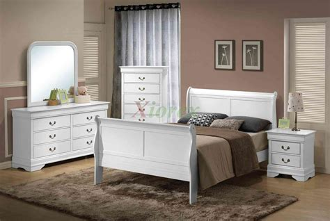 white bedroom furniture for bedroom suite furniture raya with modern white suites