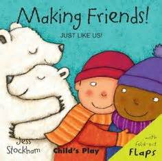 picture books on friendship 1000 images about characters with s in