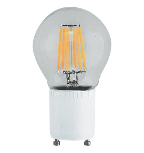 gu24 led light bulb gu24 filament led a19 clear bulb rejuvenation