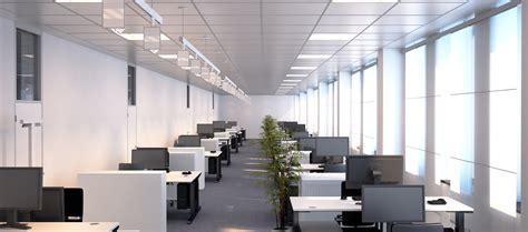 led home office lighting fixtures led home office led light design surprising led office lighting floor