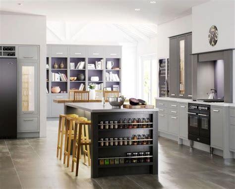 space saving kitchen ideas space saving kitchen ideas