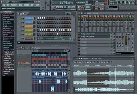 is studio free fl studio