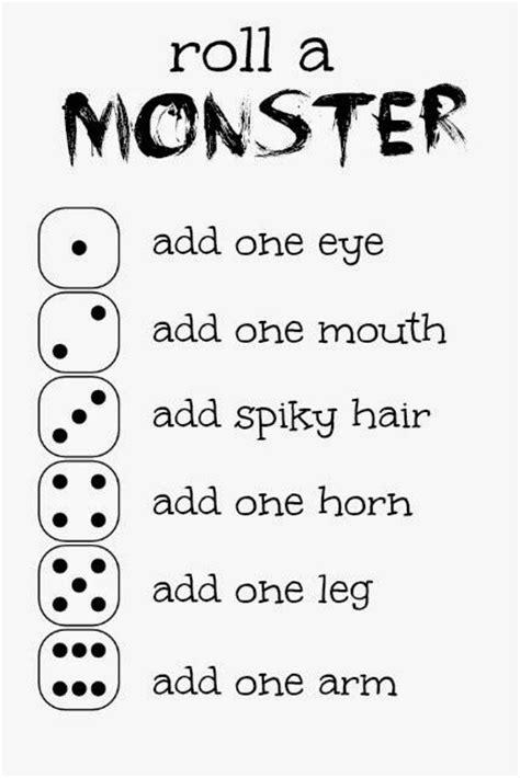best 25 monster games ideas on pinterest monster games