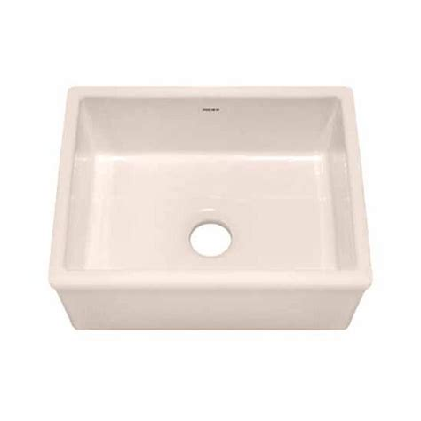 julien kitchen sinks kitchen sinks kitchen sink shop for sinks at kitchen