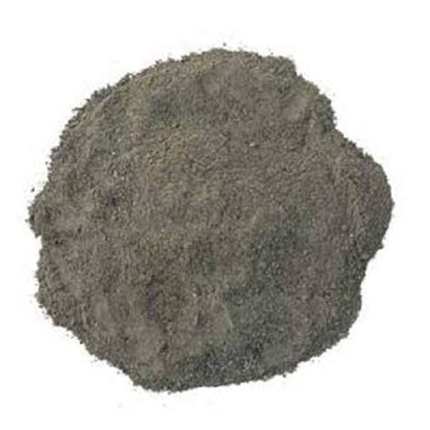 rock dust garden rock dust from fertilisers feeds soil testers and