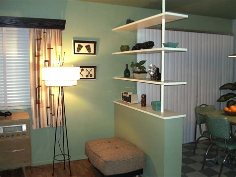 kitchen living room divider ideas cubical shaped espresso wood kitchen living room divider ideas attached on wall homes