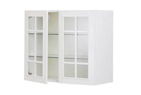 white glass kitchen cabinet doors ikea glass kitchen cabinet doors for sale with white