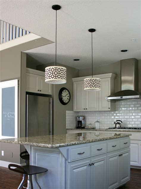 kitchen pendant lights island kitchen island lighting with advanced appearance traba homes