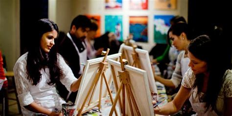 paint nite washington dc the capitol deal powered by travelzoo half best of