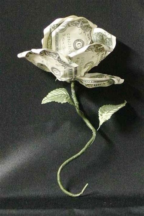 dollar bill origami toilet 65 best origami and 1 dollar bill origami images on