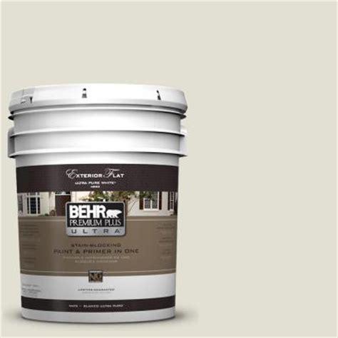 behr paint color dove behr premium plus ultra 5 gal 400e 2 turtle dove flat