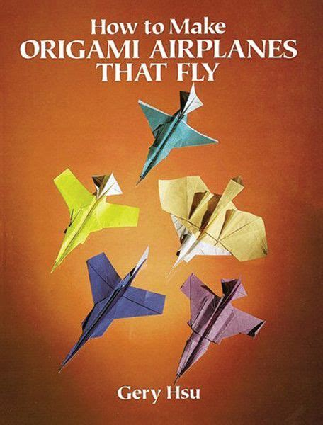 how to make an origami with wings 17 best ideas about origami on diy origami