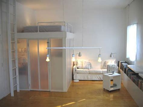 loft bed ideas for small rooms 21 loft beds in different styles space saving ideas for
