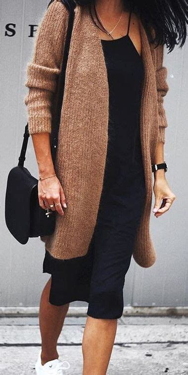 knitting styles 25 best ideas about dress and cardigan on