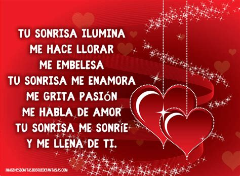 un cuento de amor corto poemas de amor cortos 174 poemas versos y poes 237 as rom 225 nticas