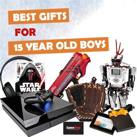 7 best gifts for guys images on boys
