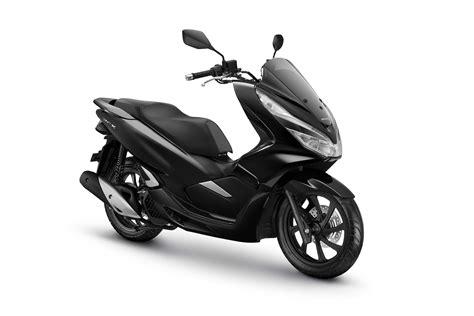 Pcx 2018 Masih Inden by Honda Pcx 150 Lokal Sudah Naik Truk Distribusi Indener