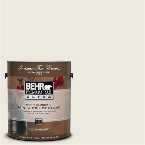 behr paint color ivory behr premium plus ultra 1 gal ul190 13 ivory palace