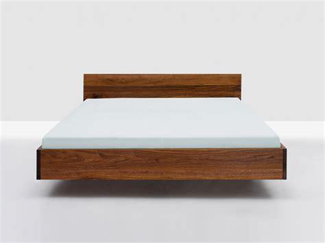 bed frame designs modern bed frames and wall shelves sugarthecarpenter