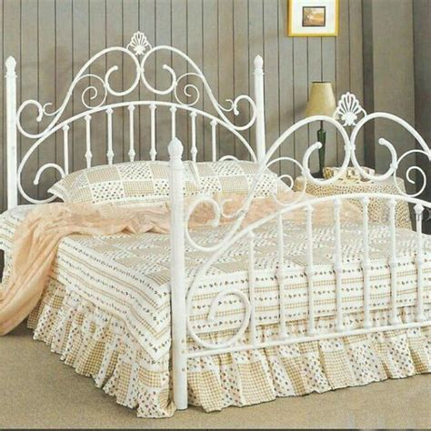 style metal bed frames princess bed frames 28 images classic metal carriage