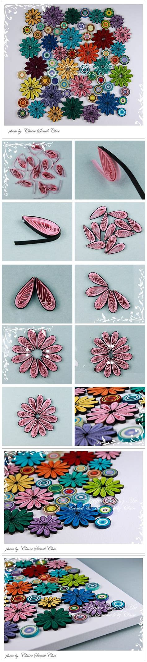 how to do and craft with paper diy projects paper wall for your rooms pretty designs