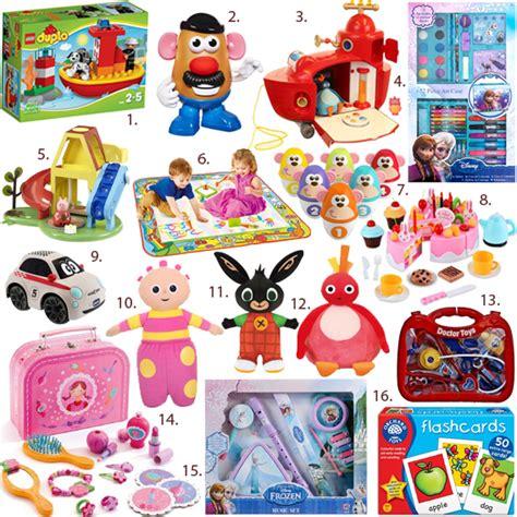 toddler gift wafflemama toddler gifts