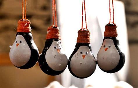 adornos caseros para el 225 rbol de navidad 10 ideas