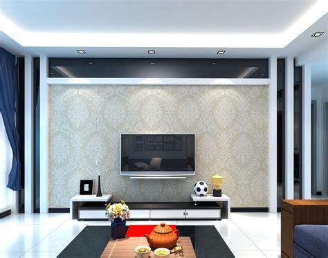 home designer interiors 2014 light blue living room interior design 2014 3d house