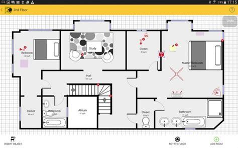 a floor plan stanley introduces tlm99s laser distance measurer with