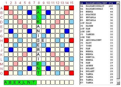 fe dictionary scrabble jouer au scrabble en ligne gratuitement en francais