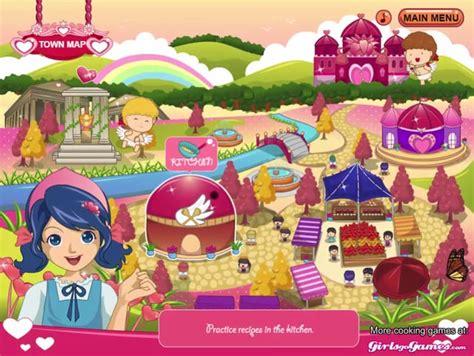 juegos de cocina gratis de ni os muy dulces 187 juego gratis de cocina cocinas muy dulces