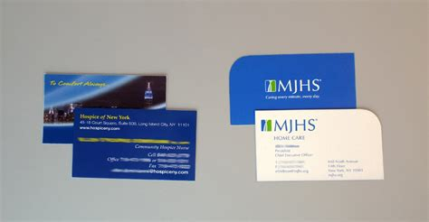 how to make sided business cards print sided business cards at home best business