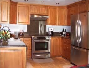 honey oak kitchen cabinets kitchen image kitchen bathroom design center