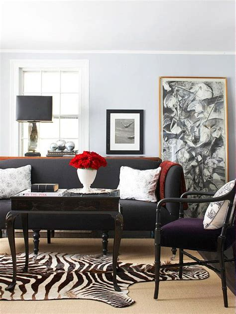 paint colors for zebra room 25 b 228 sta gray living rooms id 233 erna p 229 lounge