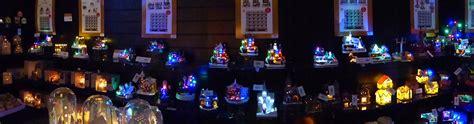 premier lights stockists premier decorations spare bulbs uk