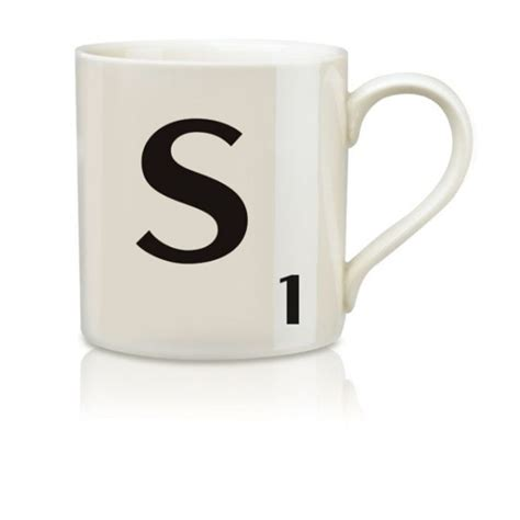 scrabble coffee mugs 1000 ideas about scrabble mug on scrabble