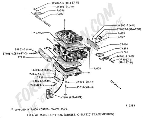o parts ford truck technical drawings and schematics section g
