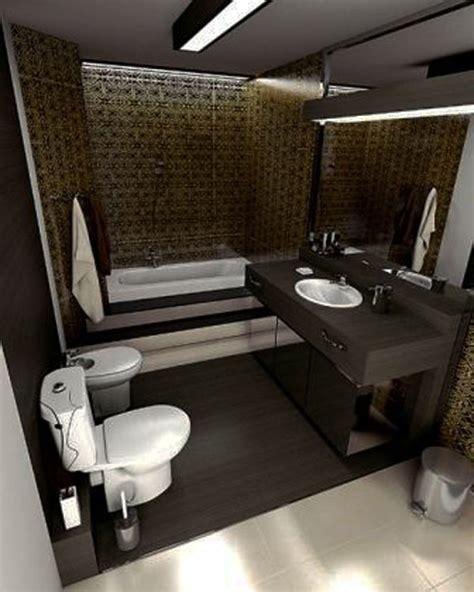 interior design ideas for small bathrooms 100 small bathroom designs ideas hative
